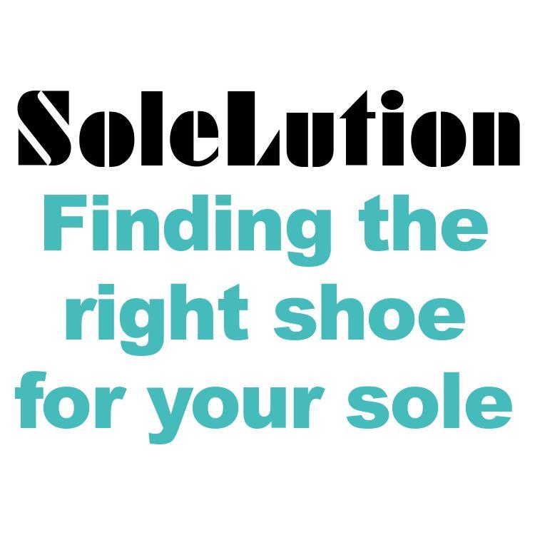 Solelution