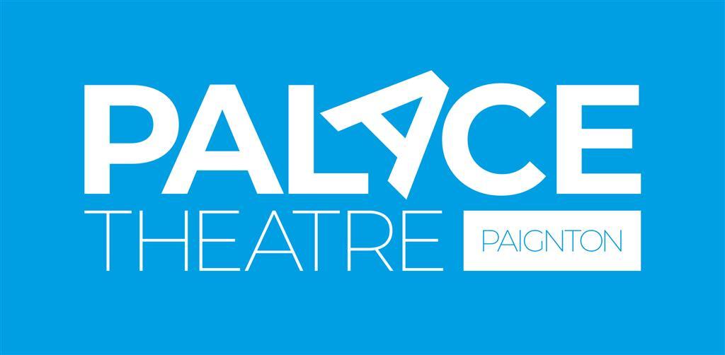 Palace Theatre (Jazz Hands Cic)