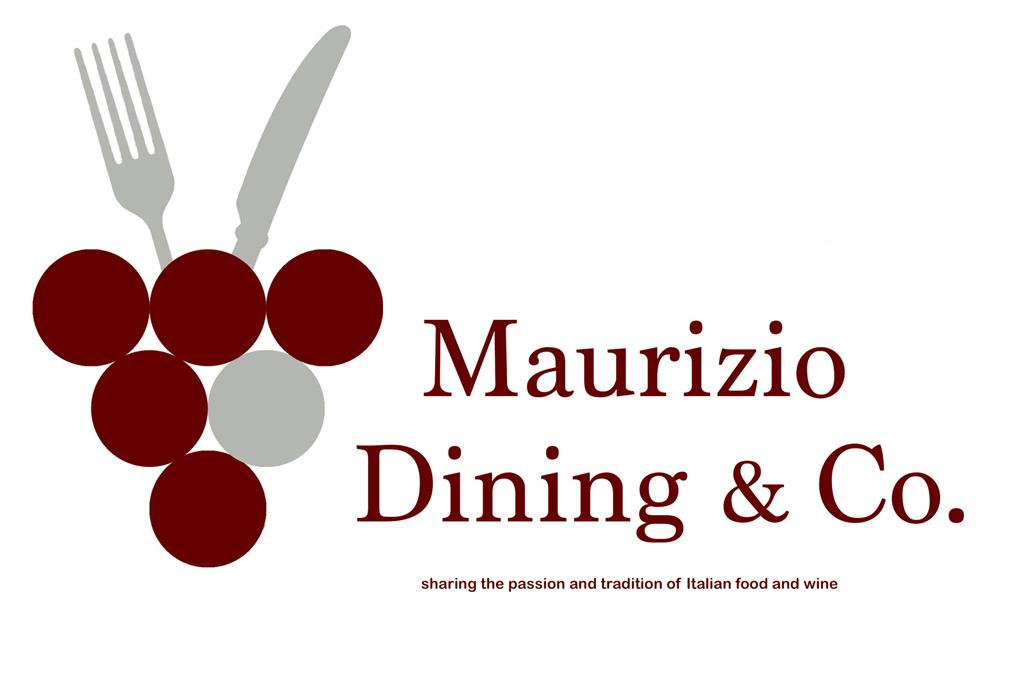 Maurizio Dining & Co.