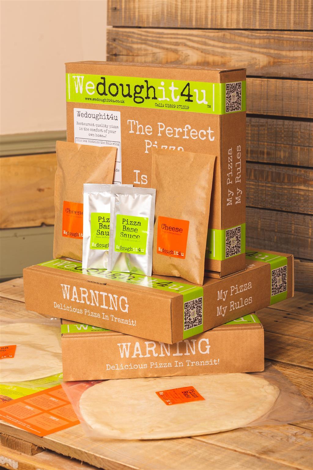 Maple Green Fine Foods