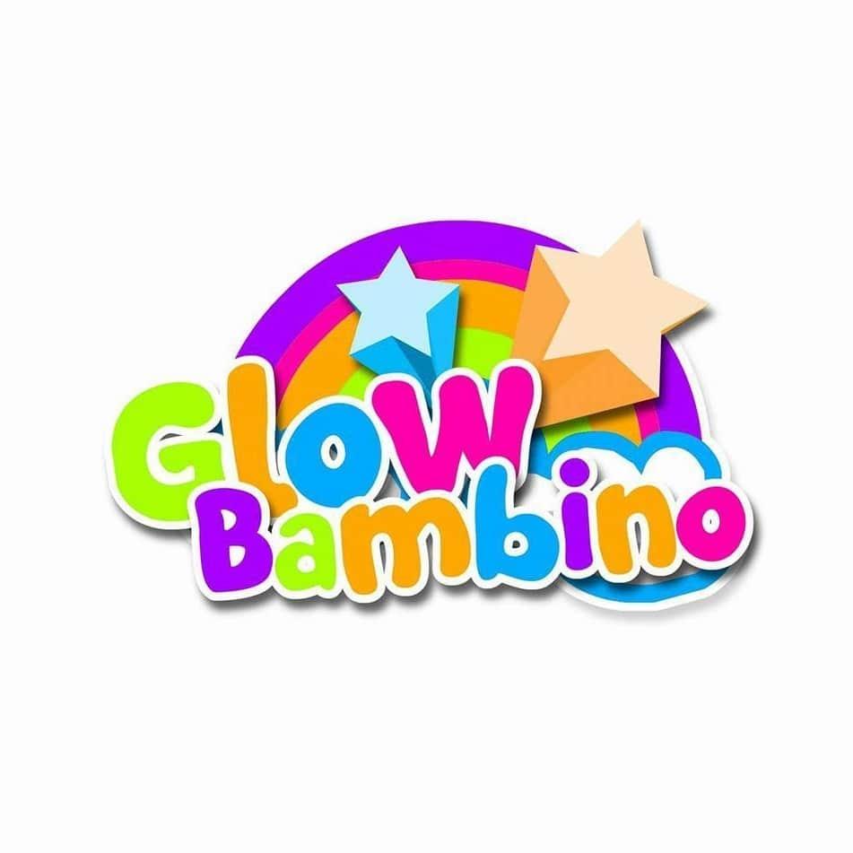 Glow Bambino