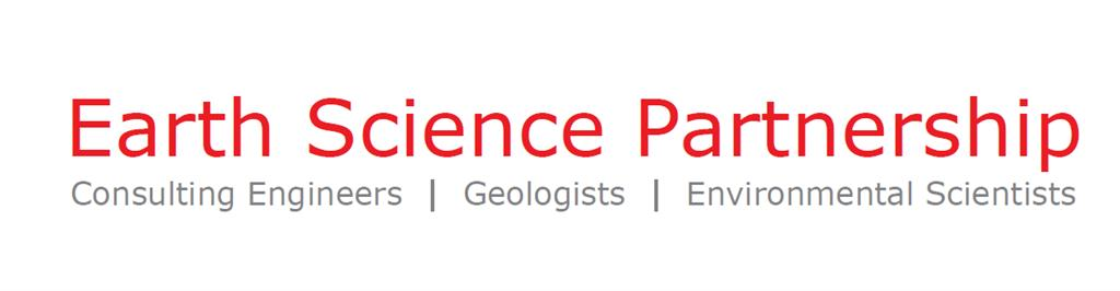 Earth Science Partnership Limited