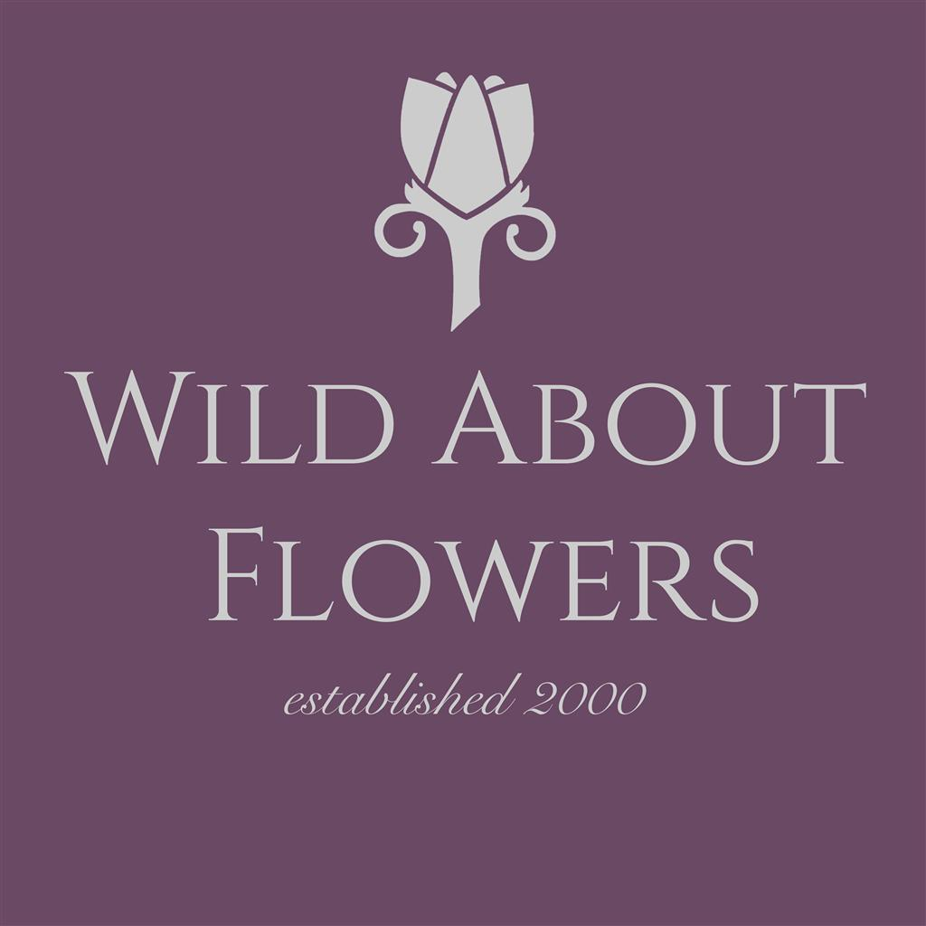 Wild About Flowers
