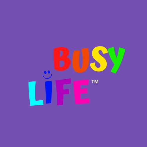Busy Life Ltd