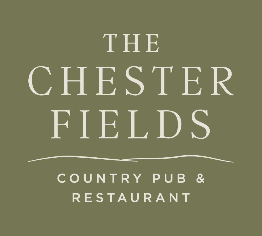 The Chester Fields