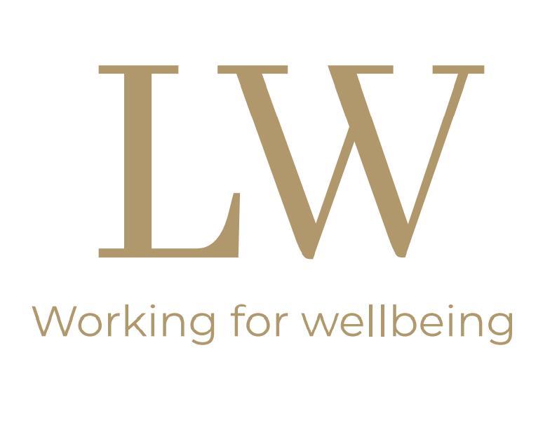 LoveWell UK