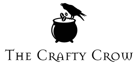 The Crafty Crow Ltd