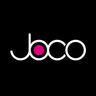 Joco Interiors Ltd T/A Joco