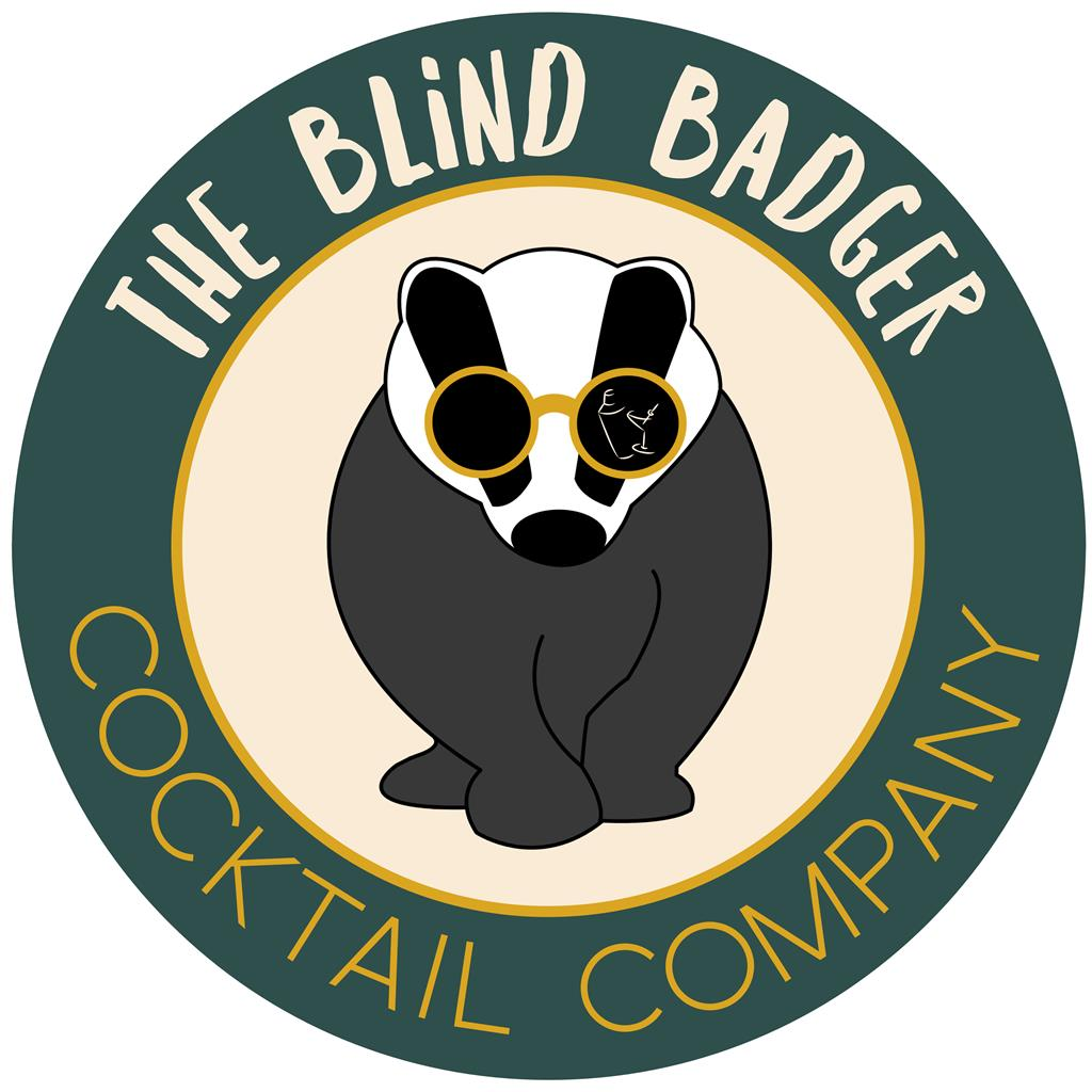 The Blind Badger Cocktail Company