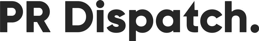 Pr Dispatch