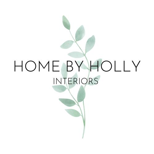 Home by Holly