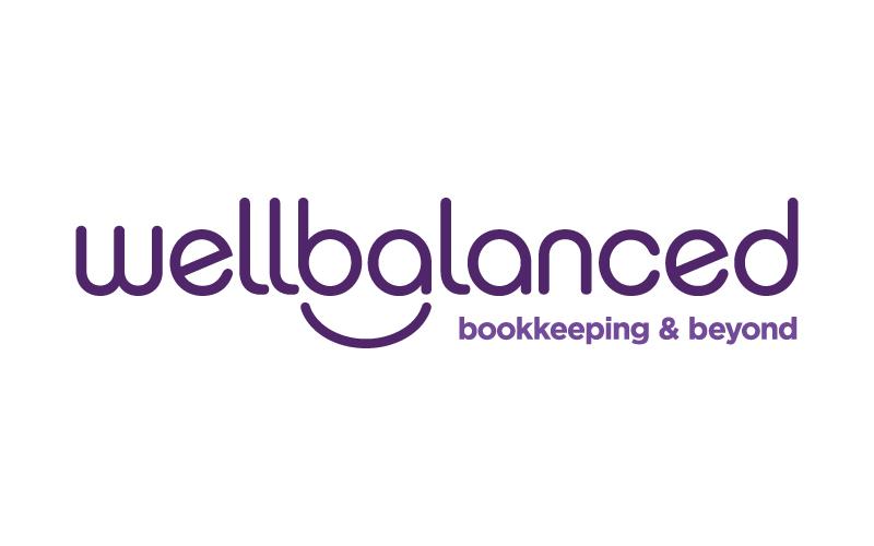Wellbalanced