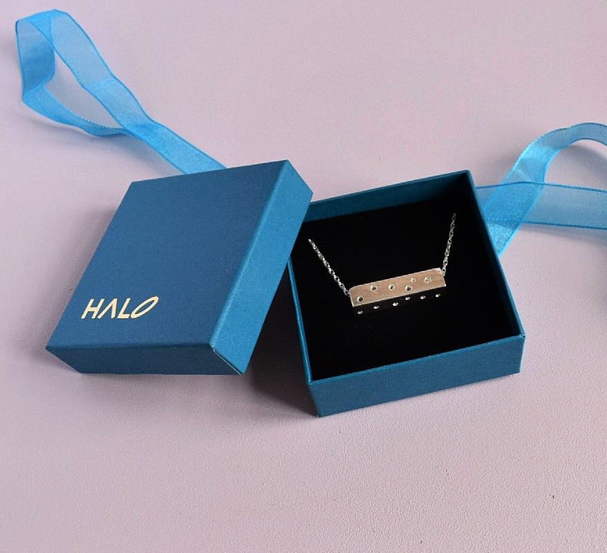 Halo Jewellery Uk