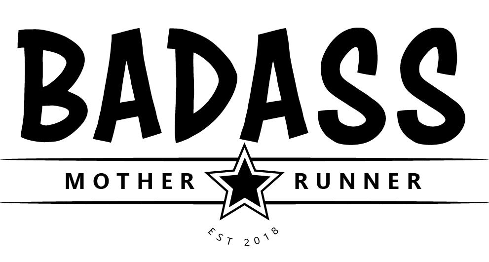 Badass Mother Runners Ltd