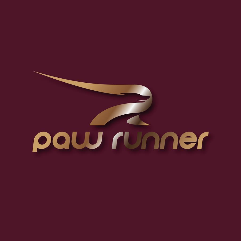 Paw Runner