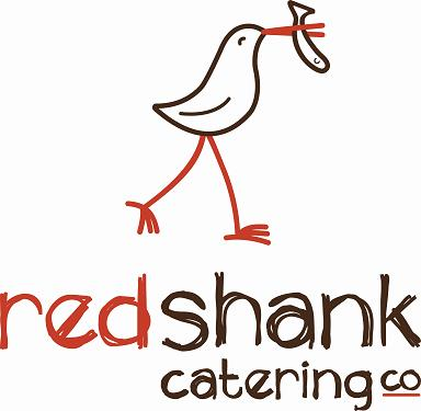 The Redshank Catering Company Ltd