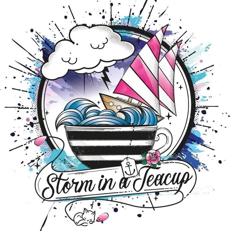 Storm in a Teacup Gifts