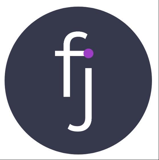 Frazer James Ltd