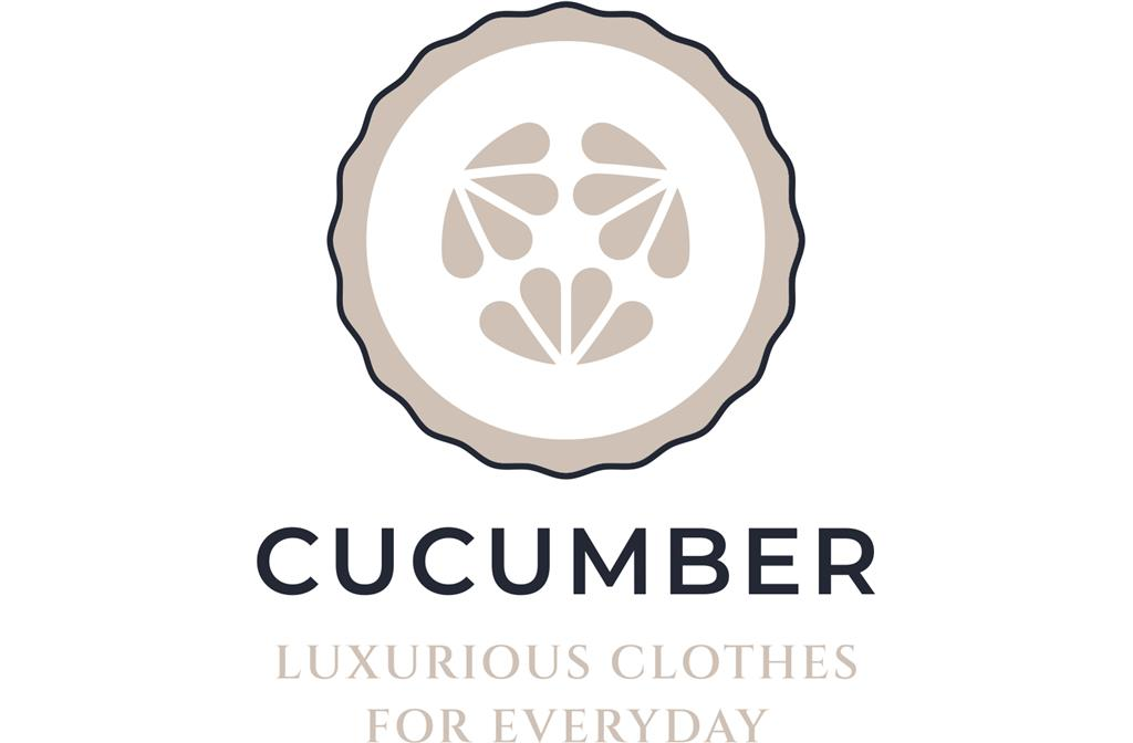 Cucumber Clothing Limited