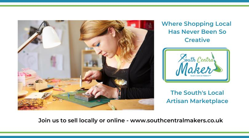 South Central Makers