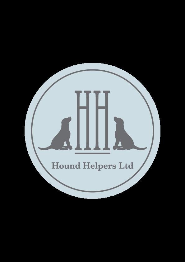 Hound Helpers Ltd