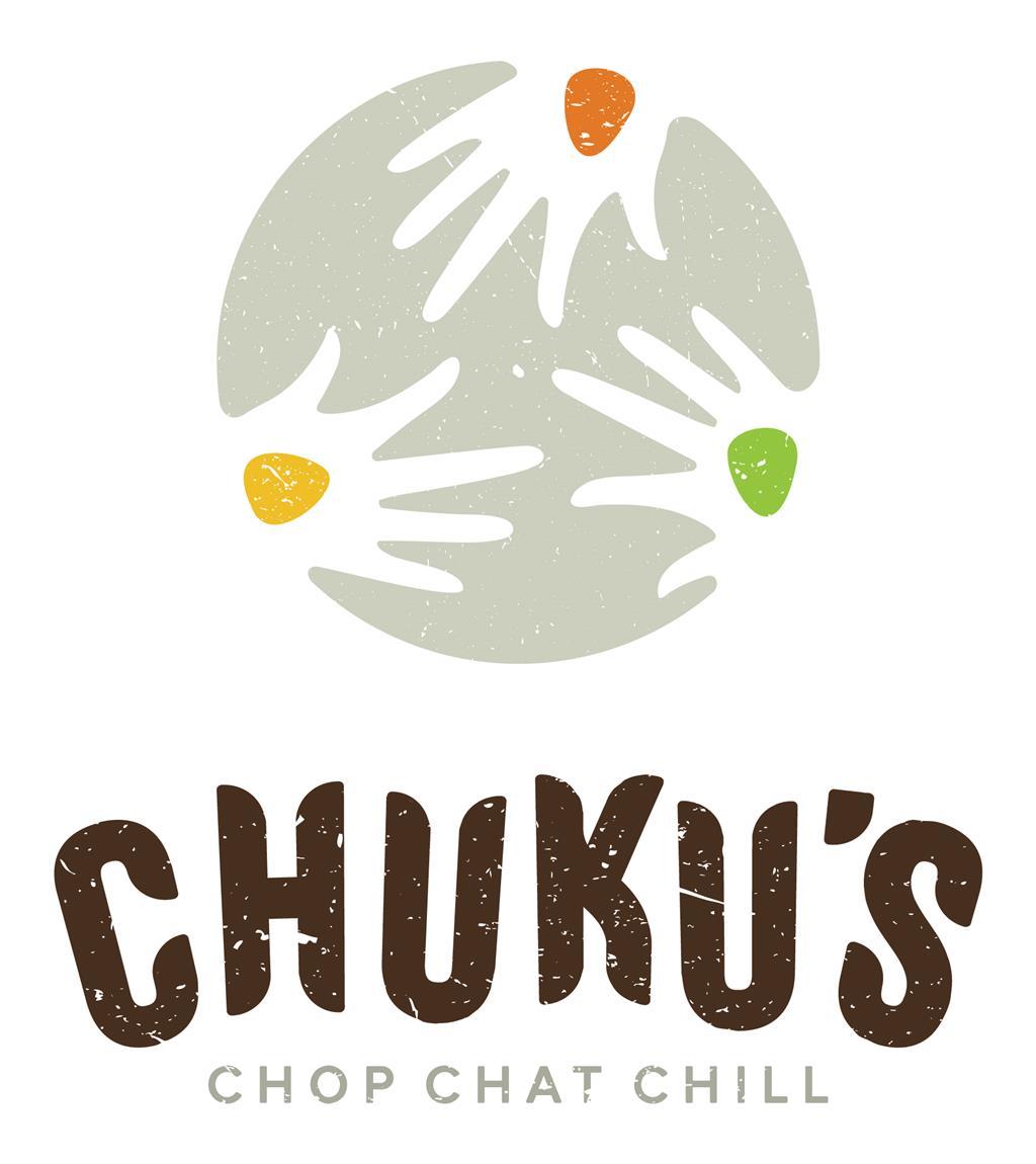 Chuku's